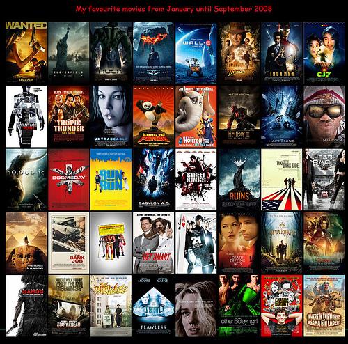 movies,movies,movies