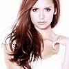 Petición de personajes predeterminados. Nina-nina-dobrev-8877233-100-100