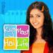ragini_icon[1] - kya-mast-hai-life icon