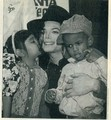 rete - michael-jackson photo