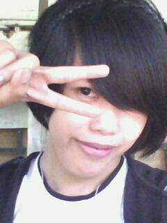 rose_dear