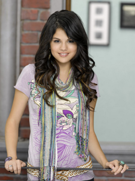 Descargar MP3 de Selena Gomez The Heart Wants What It