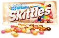 skittles - skittles photo