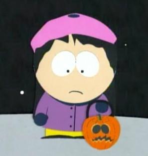 sp halloween!!