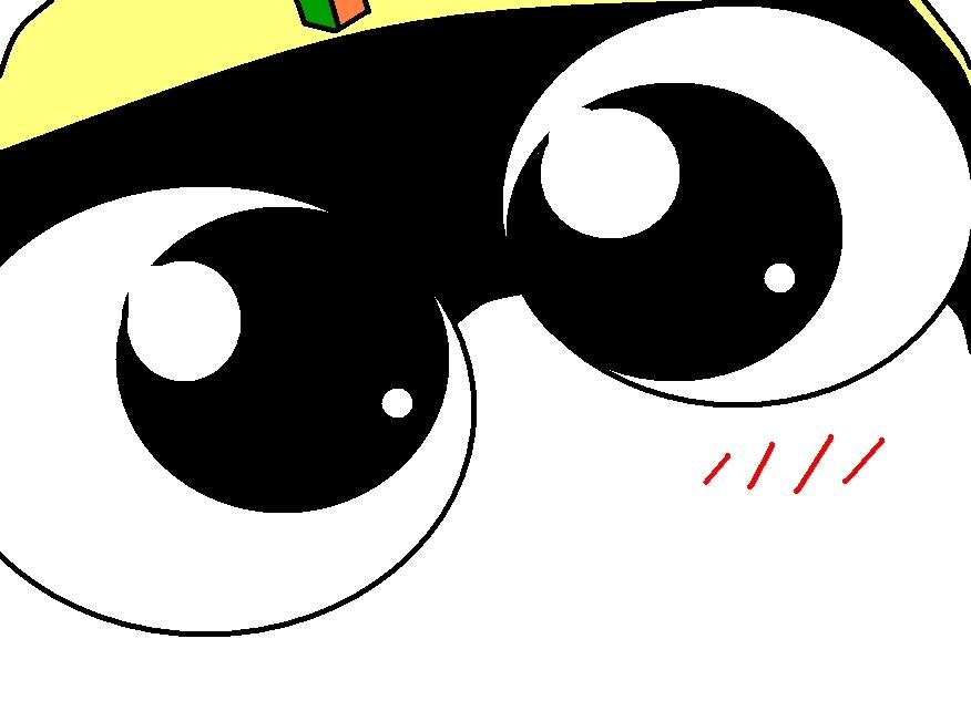 upload image cardcaptor sakura: www.fanpop.com/clubs/cardcaptor-sakura/images/8897990/title/tamama...
