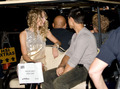 taylor lautner and taylor rápido, swift