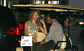 taylor lautner and taylor cepat, swift