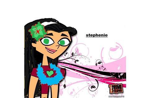 to: stephenie0629