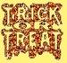 trick or treat fanart