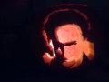 twilight pumpkins! - twilight-series photo