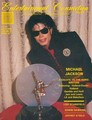 tzr - michael-jackson photo