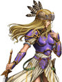 valkyrie profile - valkyrie-profile photo