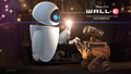 walle - wall-e photo
