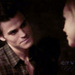 """162 Candles"" - the-vampire-diaries-tv-show icon"