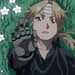 &lt;3 - edward-elric icon