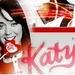 <3 - katy-perry icon