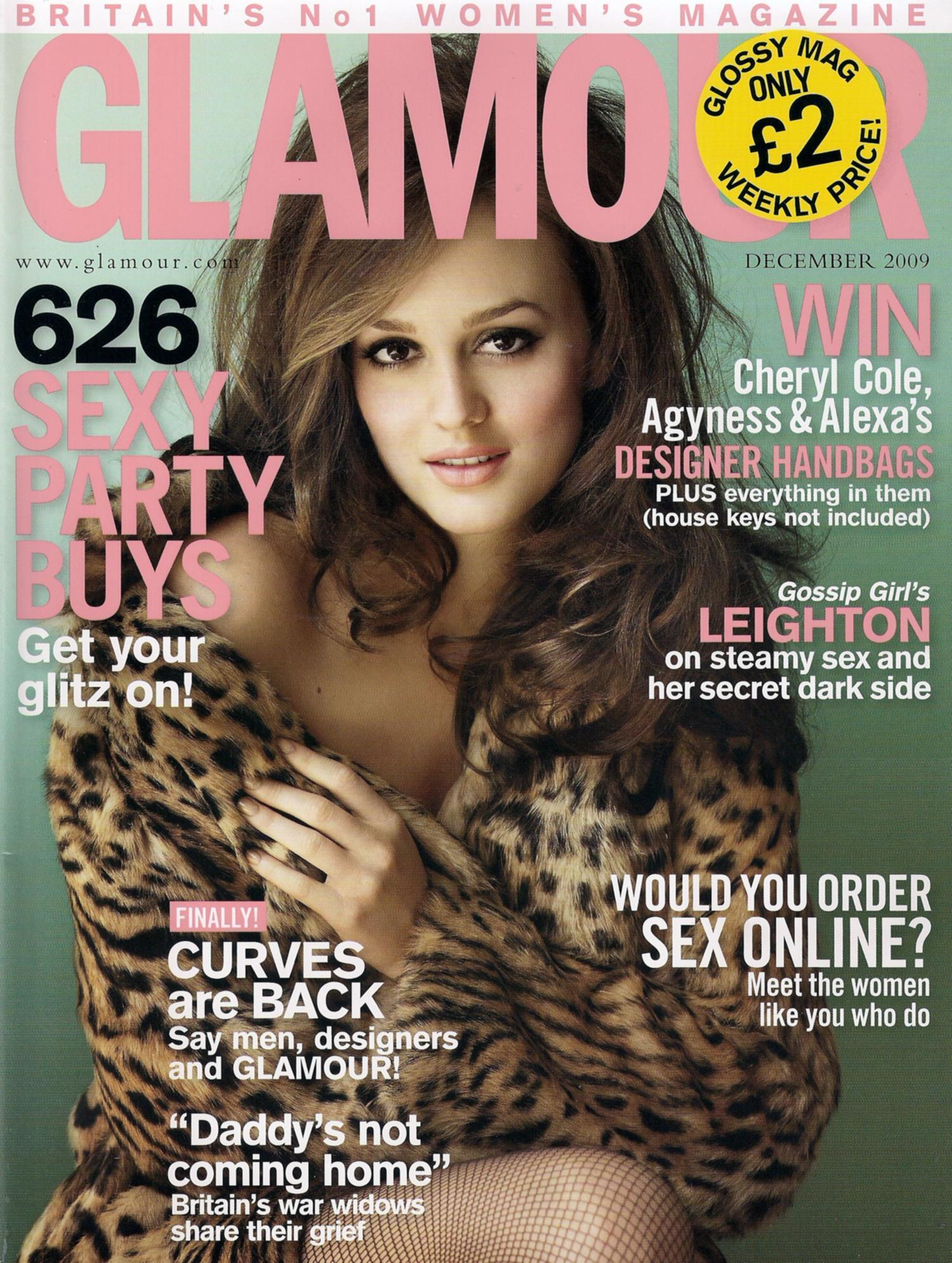 http://images2.fanpop.com/image/photos/8900000/-LEIGHTON-MEESTER-Glamour-UK-Dec-2009-leighton-meester-8954338-1500-1989.jpg