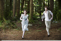~~~ New Moon Stills ~~~ - twilight-series photo