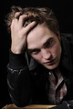*New* Robert Pattinson HQ Pics  - twilight-series photo