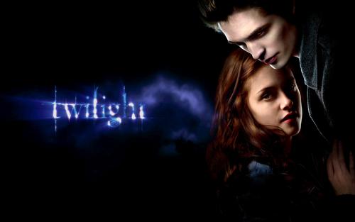 ~~~ Twilight Hintergrund ~~~