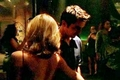 "buffy-the-vampire-slayer - 2x01 When She Was Bad - "" the infamous sexy dance "" screencap"