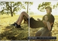 3 New Robert Pattinson Vanity Fair 2008 Outtakes - twilight-series photo