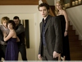 ALL New Moon new Stills - twilight-series photo