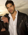 Adam Rodriguez - hottest-actors photo