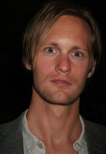 Alexander Skargard