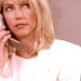 Amanda Woodward - melrose-place-original-series icon
