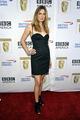 Anne@BAFTAs 7th Annual PreEMMY TV Tea Party