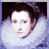 Anne Boleyn, 2nd queen of Henry VIII
