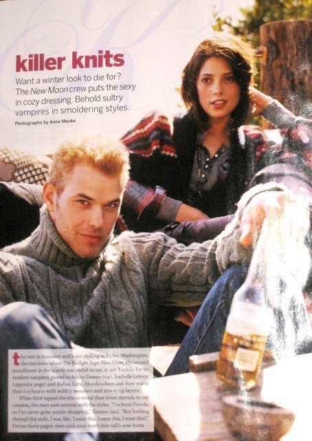 http://images2.fanpop.com/image/photos/8900000/Ashley-Greene-Kellan-Lutz-and-Rachelle-Lefevre-in-November-Self-Magazine-Issue-twilight-series-8903101-454-640.jpg
