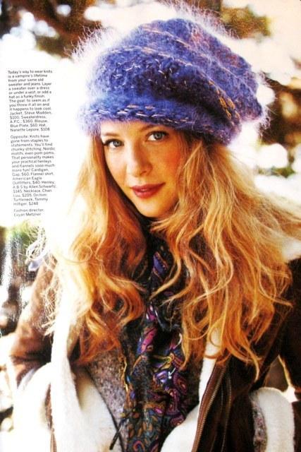 http://images2.fanpop.com/image/photos/8900000/Ashley-Greene-Kellan-Lutz-and-Rachelle-Lefevre-in-November-Self-Magazine-Issue-twilight-series-8903105-427-640.jpg