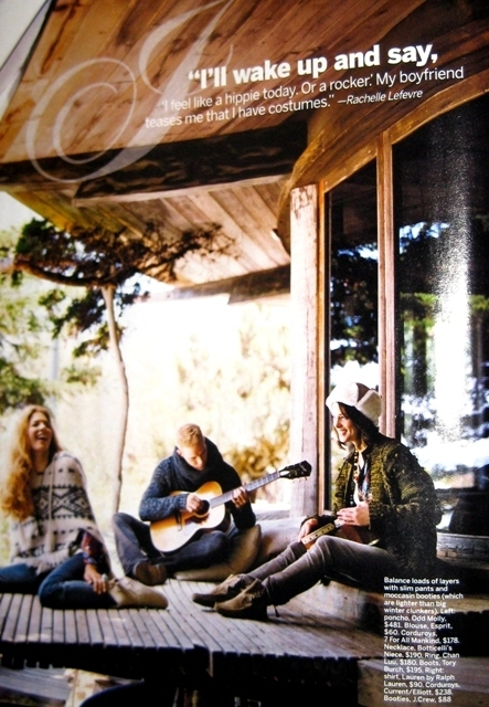 http://images2.fanpop.com/image/photos/8900000/Ashley-Greene-Kellan-Lutz-and-Rachelle-Lefevre-in-November-Self-Magazine-Issue-twilight-series-8903109-443-640.jpg