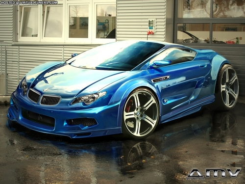 BMW Обои probably with a sports car titled BMW M3 TUNING