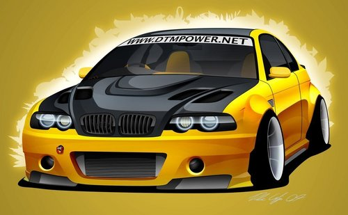 BMW wallpaper possibly containing a sports car, a stock car, and an auto racing entitled BMW
