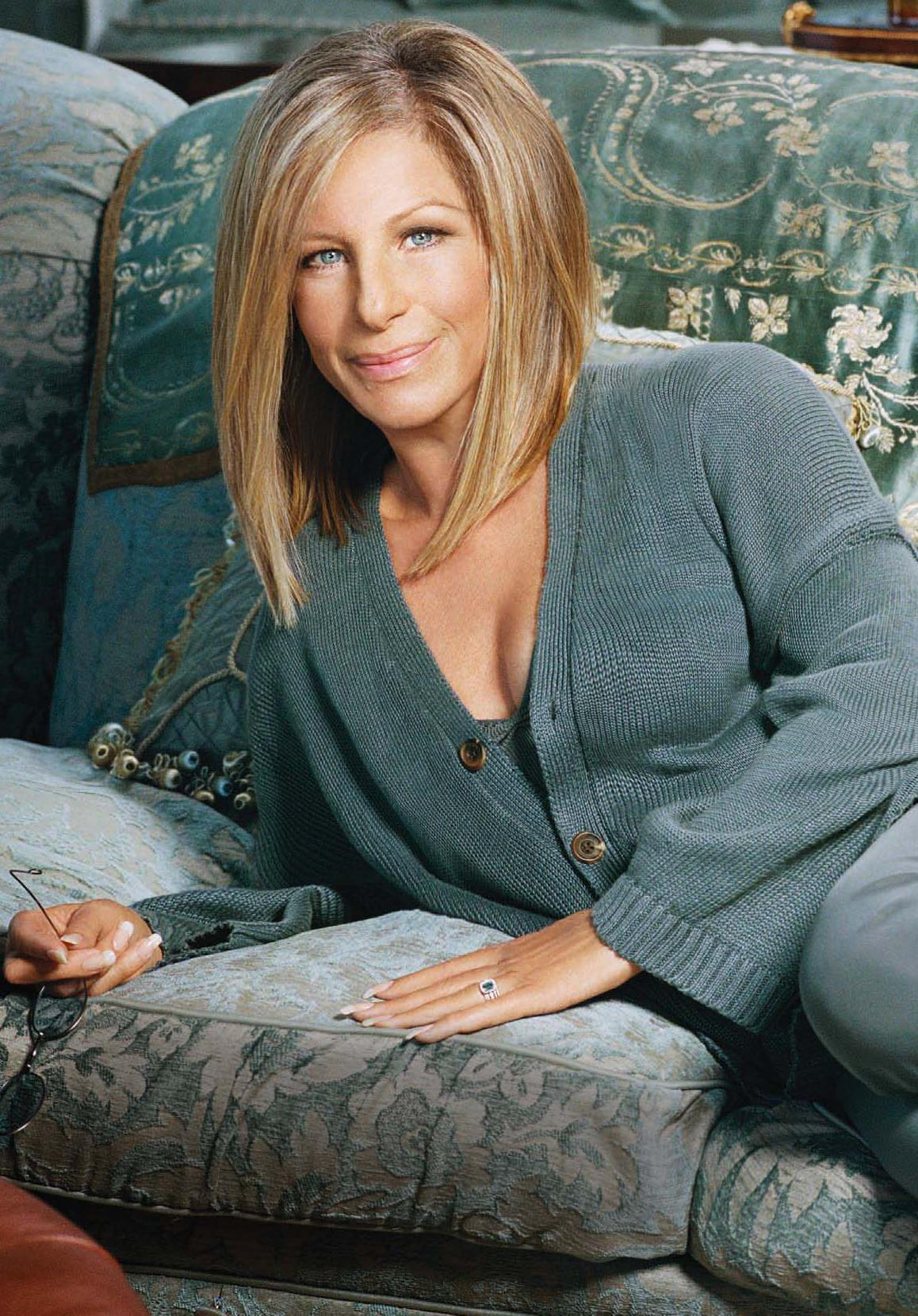 barbra streisand - photo #29