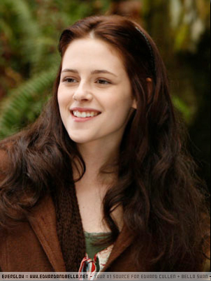 Twilight Series images Bella Swan wallpaper and background photos ... 9cb7d783e