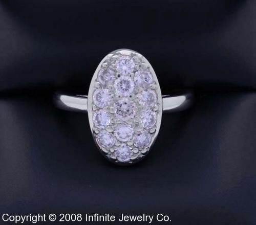 Bella's wedding ring?
