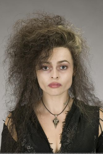Bellatrix Lestrange fond d'écran possibly with a portrait entitled Bellatrix OOTP