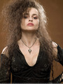 Bellatrix OOTP - bellatrix-lestrange photo