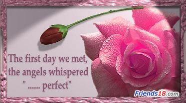 Blessed Sunday to Harita