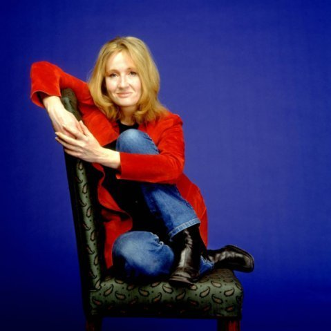 j.k.rowling wallpaper probably with a takhta entitled sapu Photoshoot, 2000