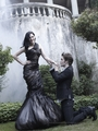 Can't be Edella. This is PURE ROBSTEN. Another reason to believe in them :) - twilight-series photo