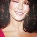 Catherine - catherine-zeta-jones icon