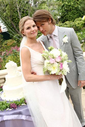 Chameron's Wedding Photos!