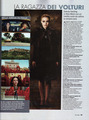Ciak Magazine (Italy) - November 2009 - twilight-series photo