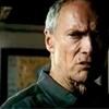 Personajes Pre-determinados ~ Secundarios [25 Libres] Clint-Eastwood-clint-eastwood-8907331-100-100