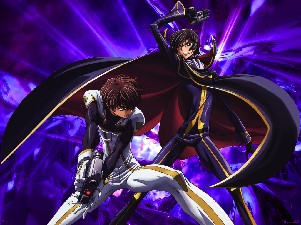 fanpopcomcode geass wallpaper code - photo #24